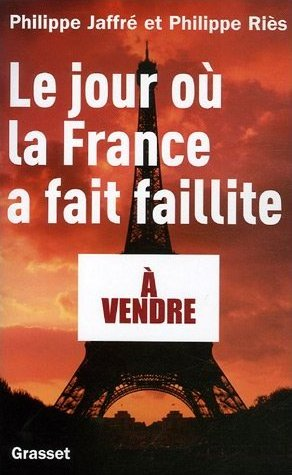 http://www.stephane.info/res/article/faillite_france/le_jour_ou_la_france_a_fait_faillite.jpg