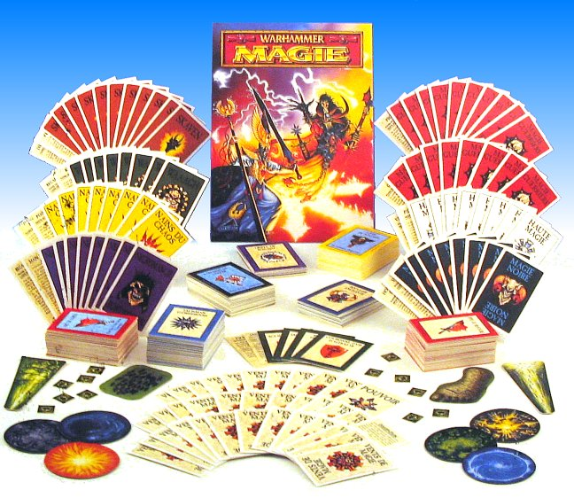 http://www.stephane.info/res/article/fantasy_gone/magic_contents_1997.jpg?lg=fr&PHPSESSID=f9f8eaea74f7e4dd5b40fa6c7b795b93